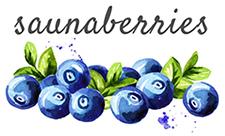 saunaberries